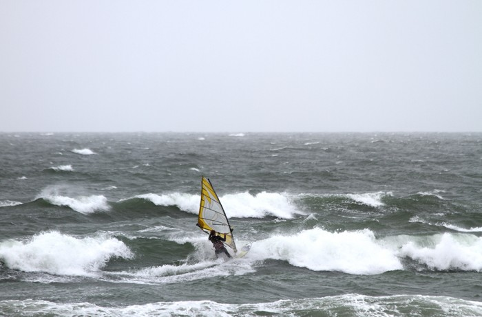 Windsurf-Wissant-13-juin-2013-01