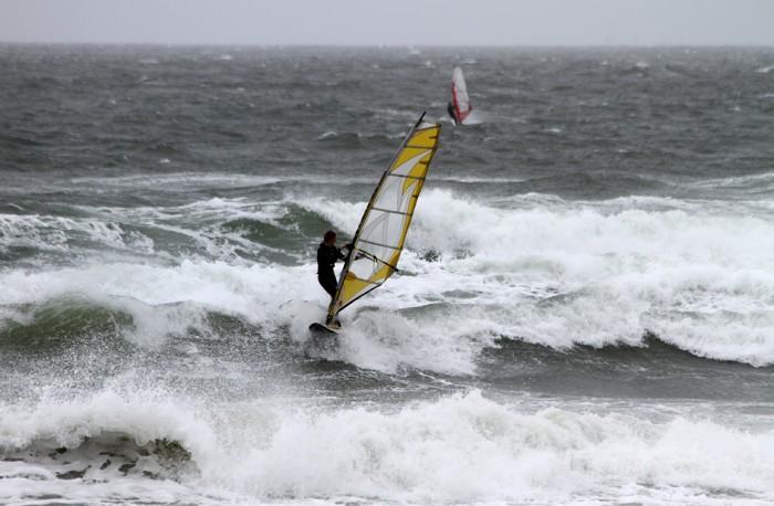 Windsurf-Wissant-13-juin-2013-02