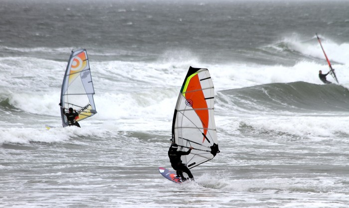 Windsurf-Wissant-13-juin-2013-03