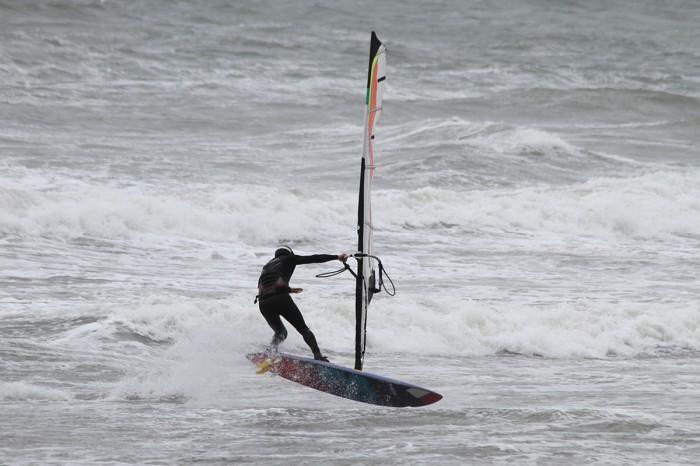 Windsurf-Wissant-13-juin-2013-05