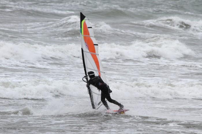 Windsurf-Wissant-13-juin-2013-06