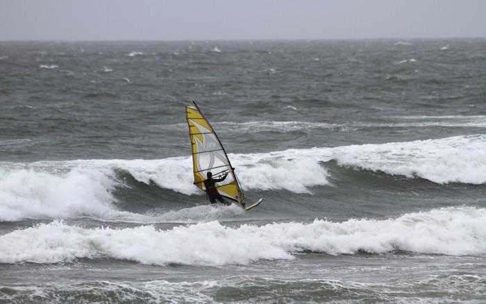 Windsurf-Wissant-13-juin-2013-07