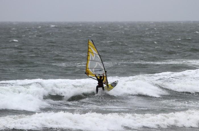 Windsurf-Wissant-13-juin-2013-08