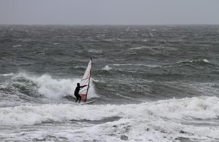 Windsurf-Wissant-13-juin-2013-09