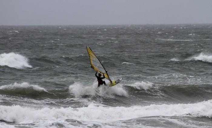 Windsurf-Wissant-13-juin-2013-10