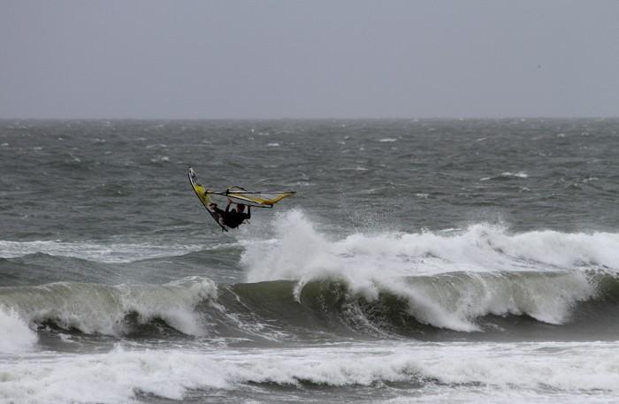 Windsurf-Wissant-13-juin-2013-11