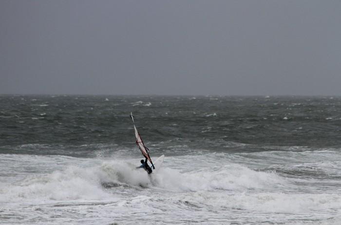 Windsurf-Wissant-13-juin-2013-13