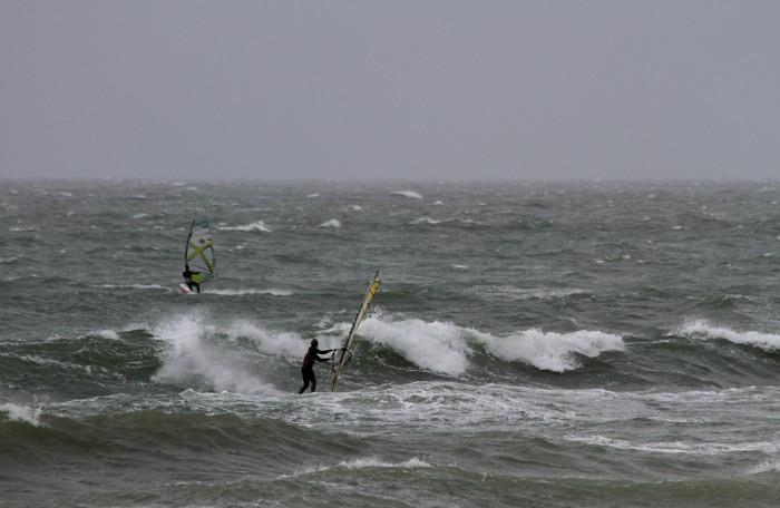 Windsurf-Wissant-13-juin-2013-14