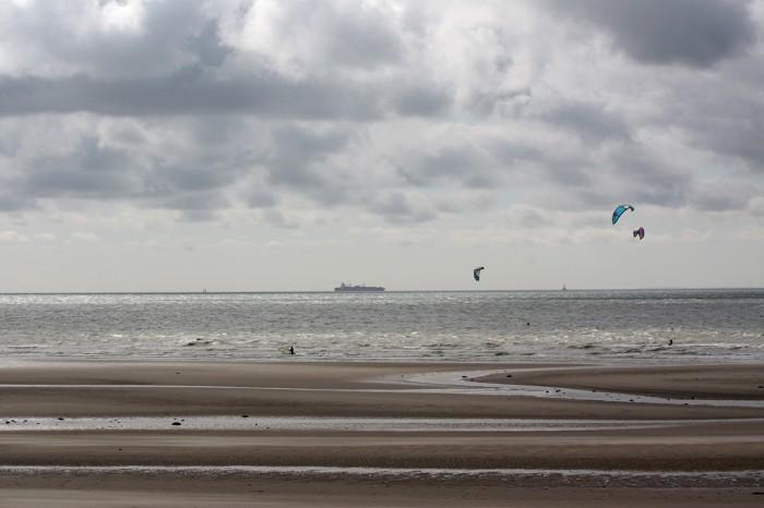 Windsurf-Wissant-3-juin-2013-01