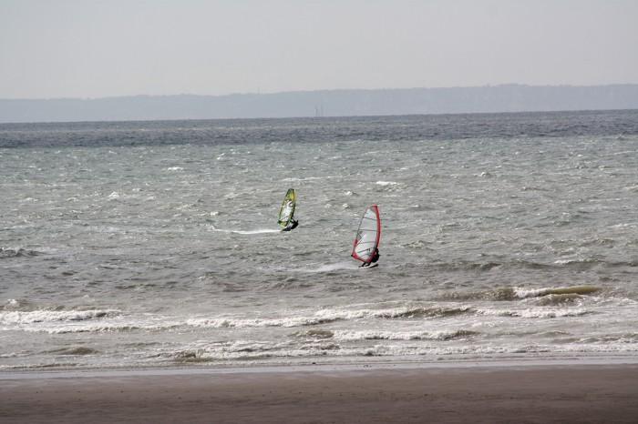 Windsurf-Wissant-3-juin-2013-02
