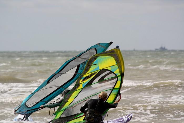 Windsurf-Wissant-3-juin-2013-03