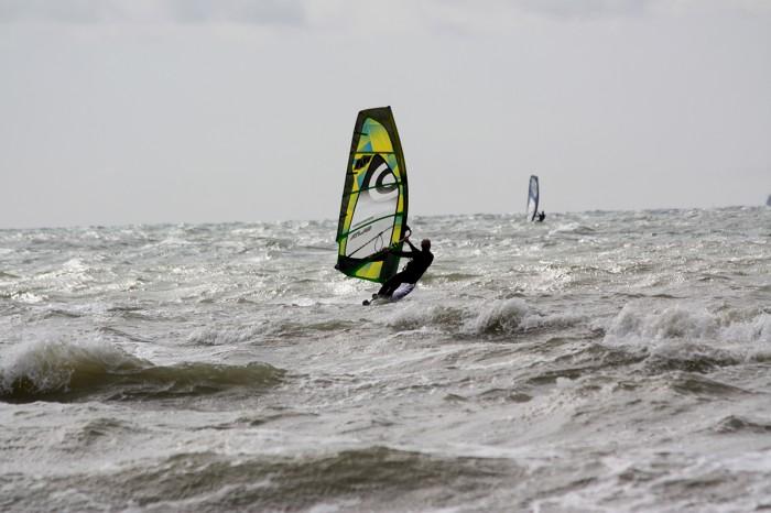 Windsurf-Wissant-3-juin-2013-04