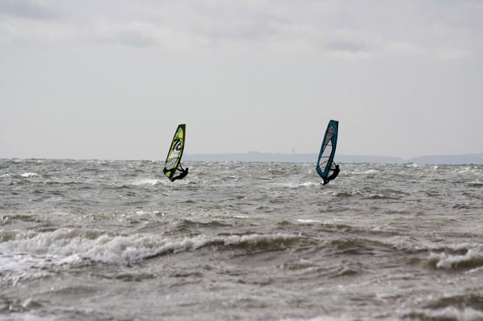 Windsurf-Wissant-3-juin-2013-05