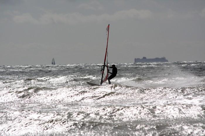 Windsurf-Wissant-3-juin-2013-06