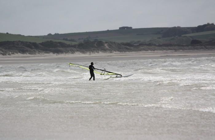 Windsurf-Wissant-3-juin-2013-07