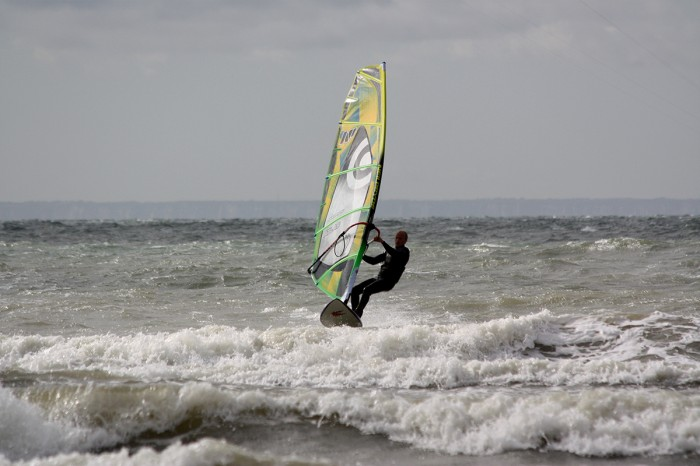 Windsurf-Wissant-3-juin-2013-08