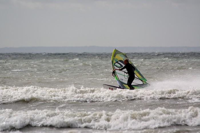 Windsurf-Wissant-3-juin-2013-09