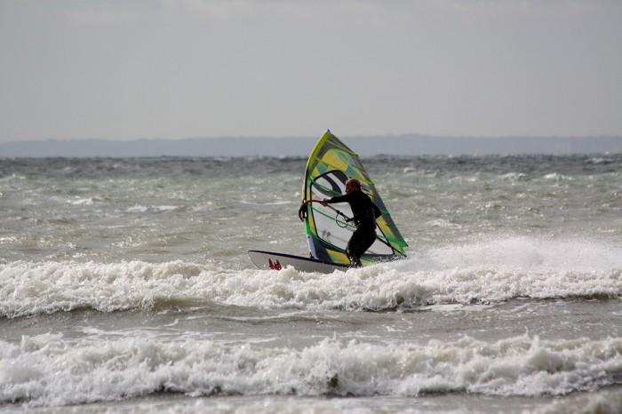 Windsurf-Wissant-3-juin-2013-10