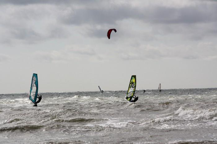Windsurf-Wissant-3-juin-2013-11
