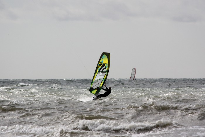 Windsurf-Wissant-3-juin-2013-12