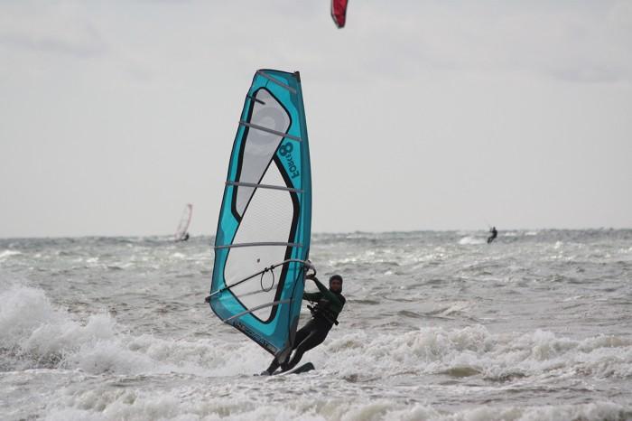 Windsurf-Wissant-3-juin-2013-13