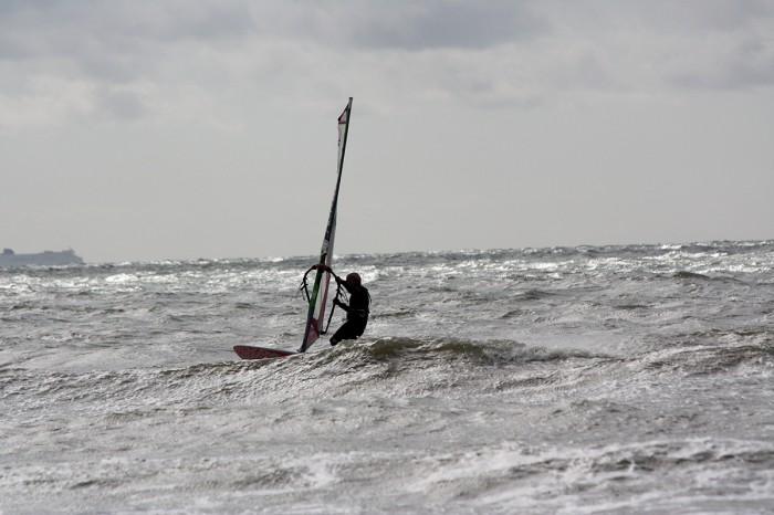 Windsurf-Wissant-3-juin-2013-14