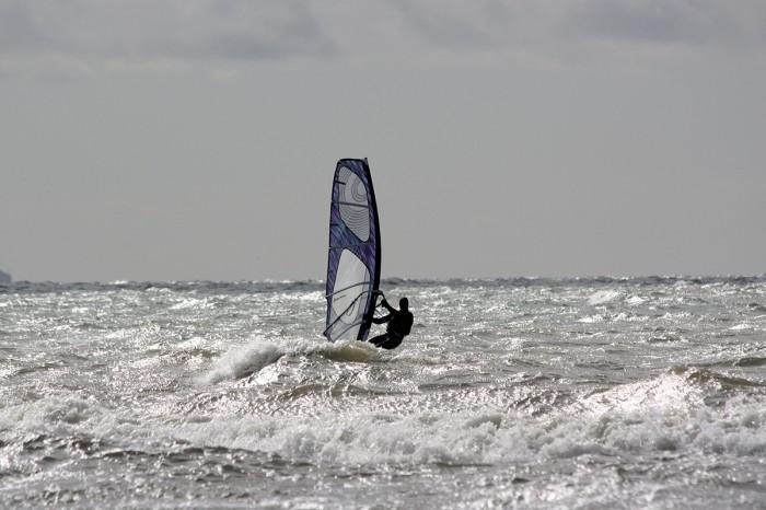 Windsurf-Wissant-3-juin-2013-15