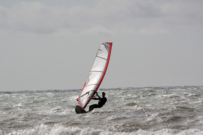 Windsurf-Wissant-3-juin-2013-16