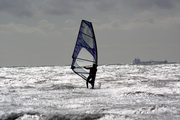 Windsurf-Wissant-3-juin-2013-17