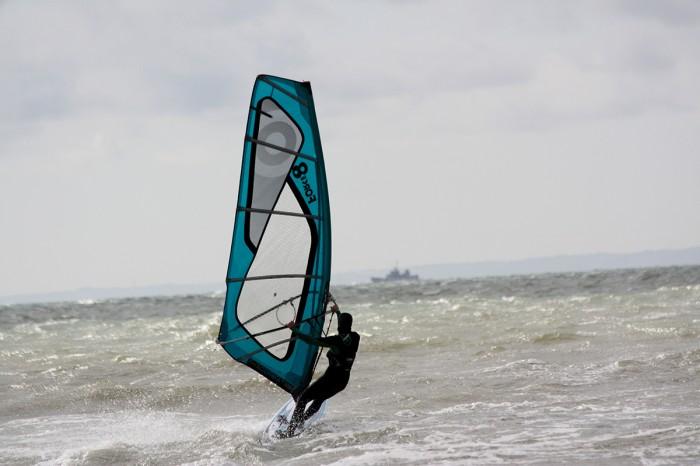 Windsurf-Wissant-3-juin-2013-18