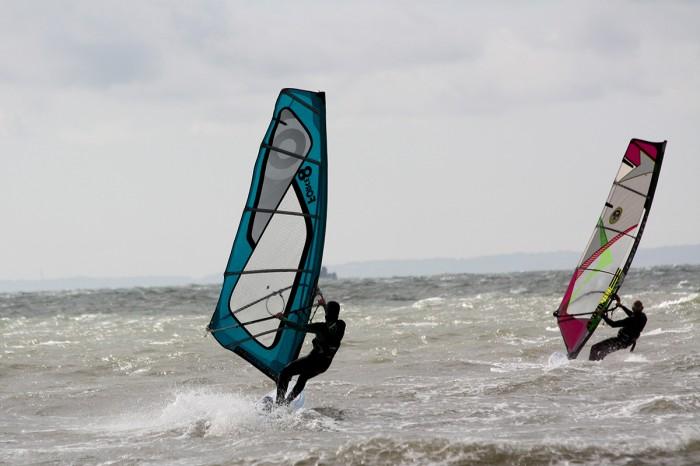 Windsurf-Wissant-3-juin-2013-19