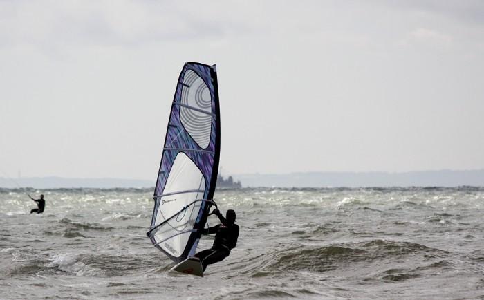 Windsurf-Wissant-3-juin-2013-20