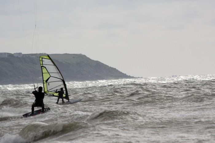 Windsurf-Wissant-3-juin-2013-21