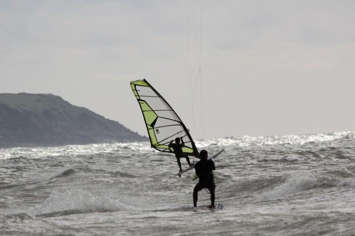 Windsurf-Wissant-3-juin-2013-22