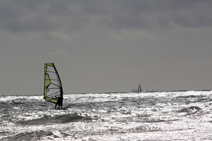 Windsurf-Wissant-3-juin-2013-23