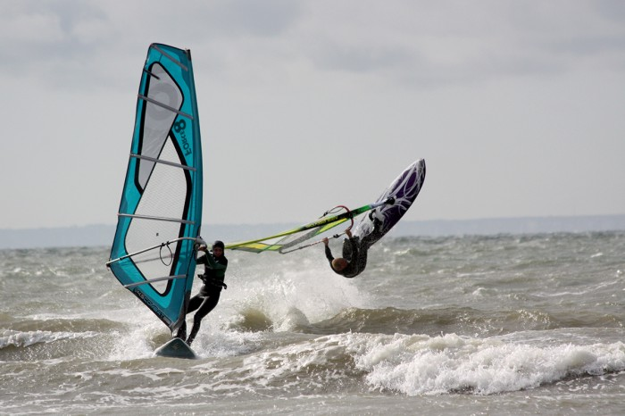 Windsurf-Wissant-3-juin-2013-24