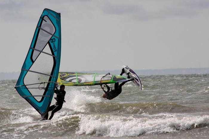 Windsurf-Wissant-3-juin-2013-25