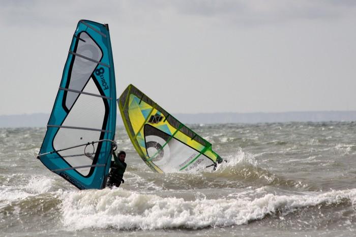 Windsurf-Wissant-3-juin-2013-26