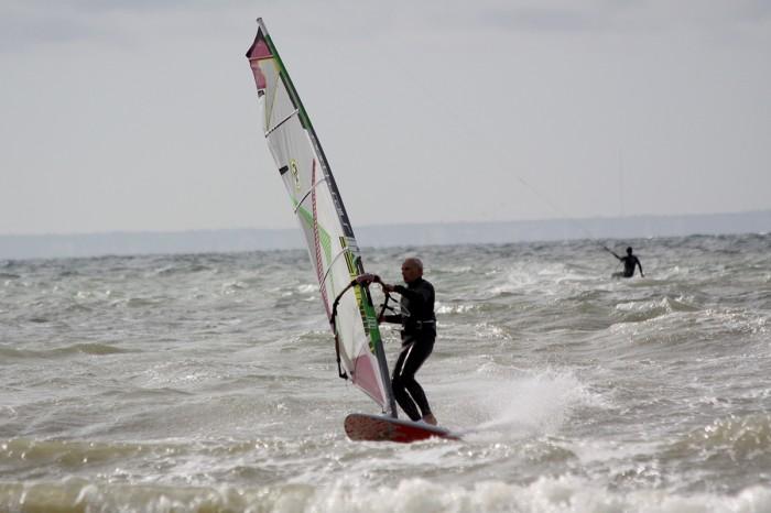 Windsurf-Wissant-3-juin-2013-27