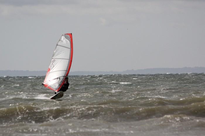 Windsurf-Wissant-3-juin-2013-29