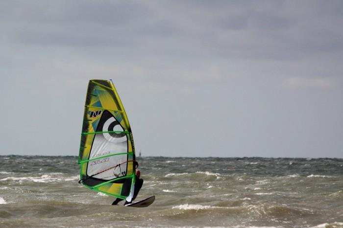 Windsurf-Wissant-3-juin-2013-30