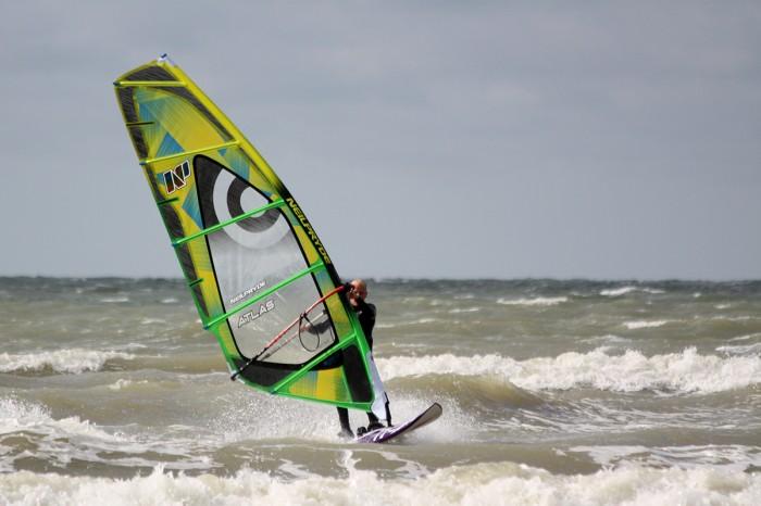 Windsurf-Wissant-3-juin-2013-31