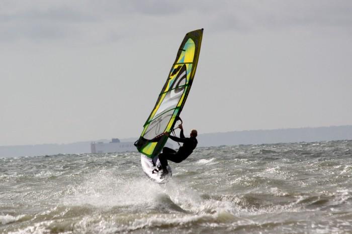 Windsurf-Wissant-3-juin-2013-32