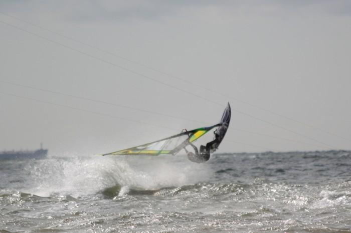 Windsurf-Wissant-3-juin-2013-33