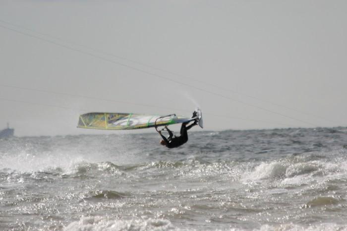 Windsurf-Wissant-3-juin-2013-34