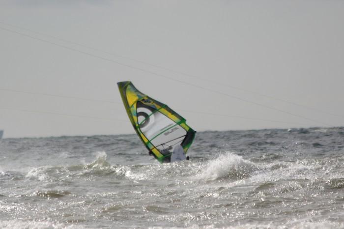 Windsurf-Wissant-3-juin-2013-35