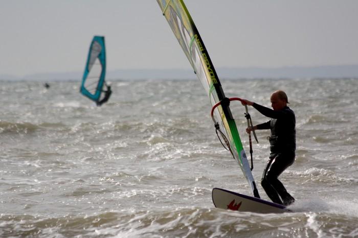 Windsurf-Wissant-3-juin-2013-36