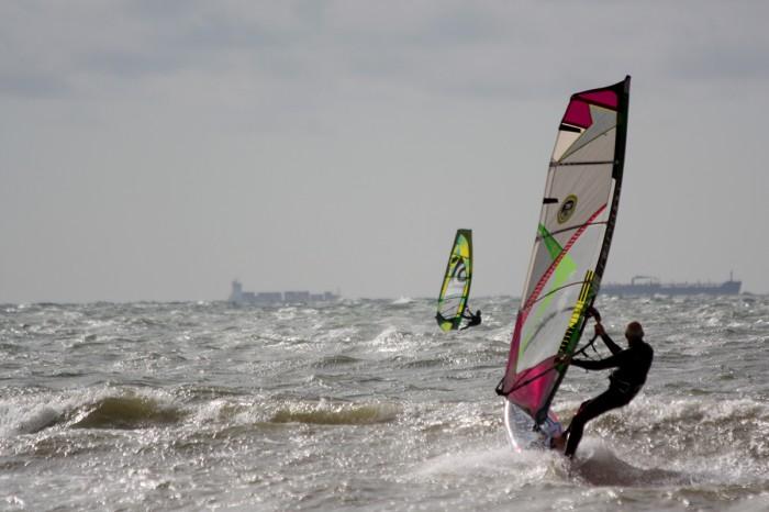 Windsurf-Wissant-3-juin-2013-37