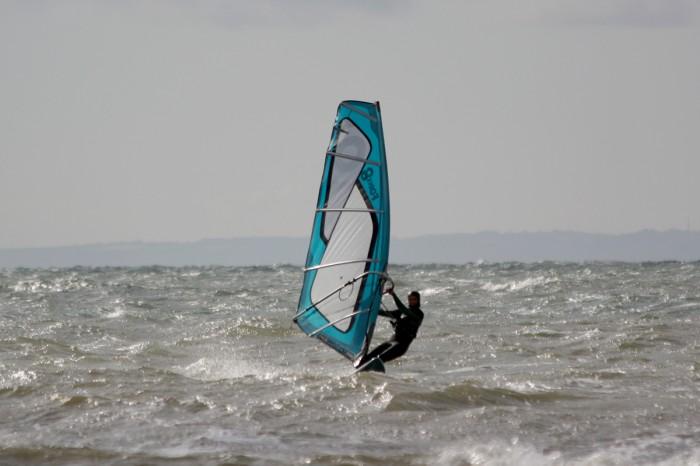 Windsurf-Wissant-3-juin-2013-38