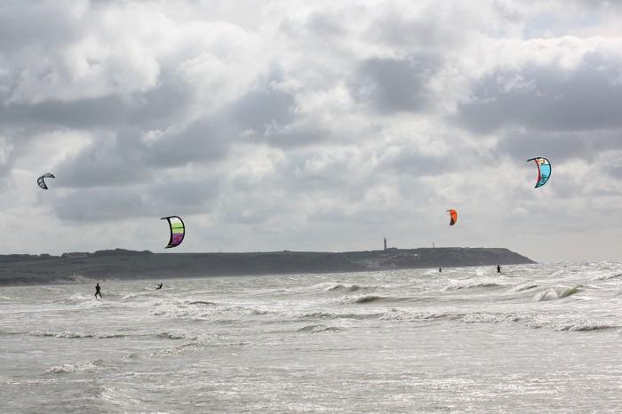Windsurf-Wissant-3-juin-2013-39